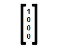 b05matrix02