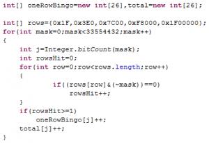 bingoCode01